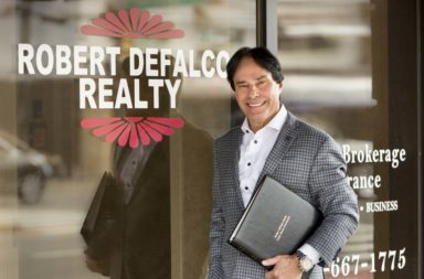 Robert DeFalco-082