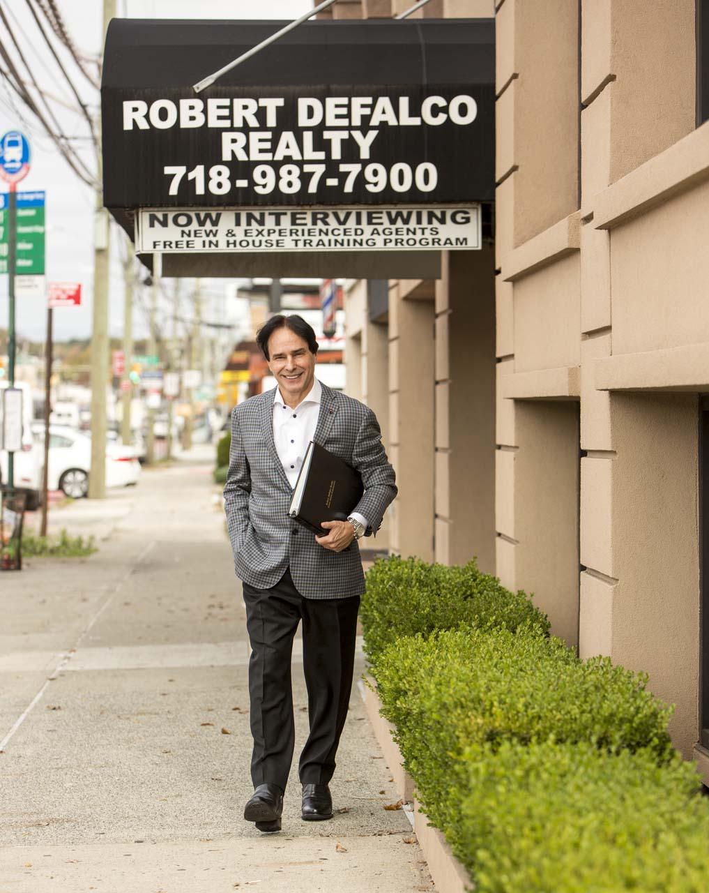 Robert DeFalco-110