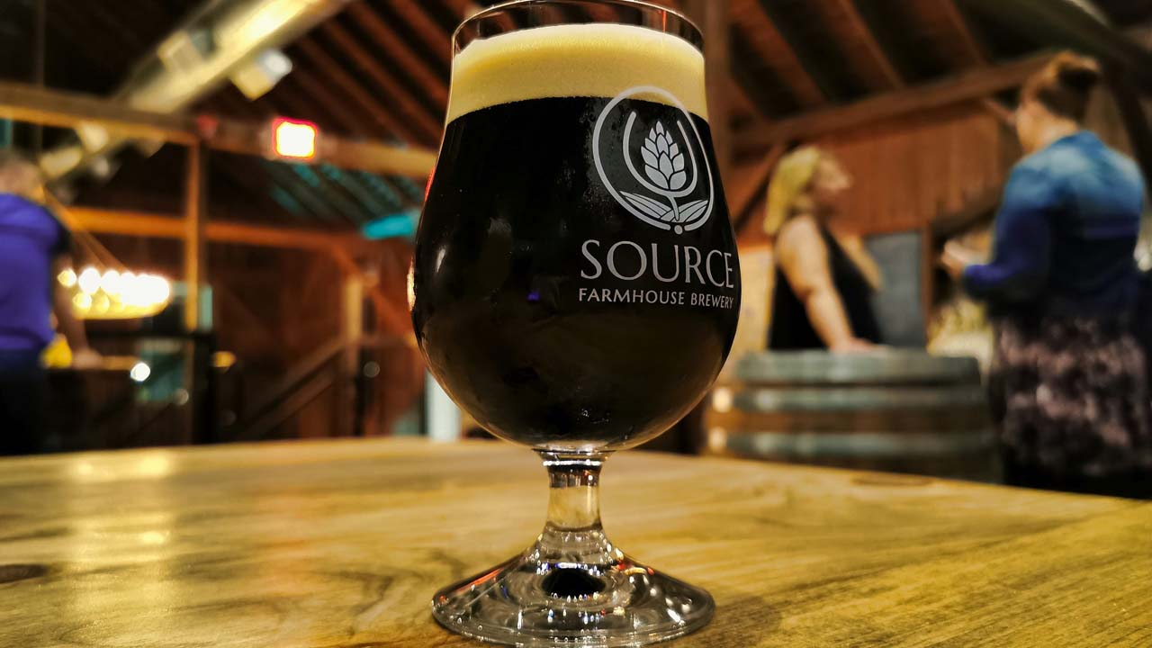 cropped-Source-Brewing-Colts-Neck-Beer-8-of-23