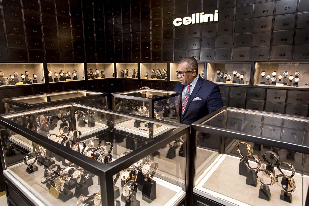 Cellini Jewelers-036