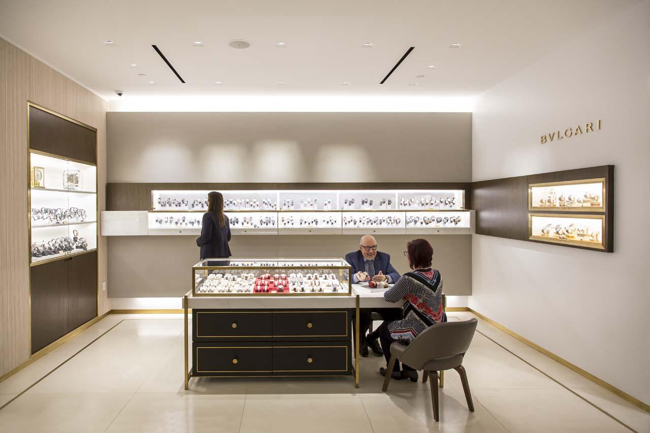 Cellini Jewelers-070