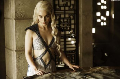 Emilia-clarke- Game-of-thrones-season-5