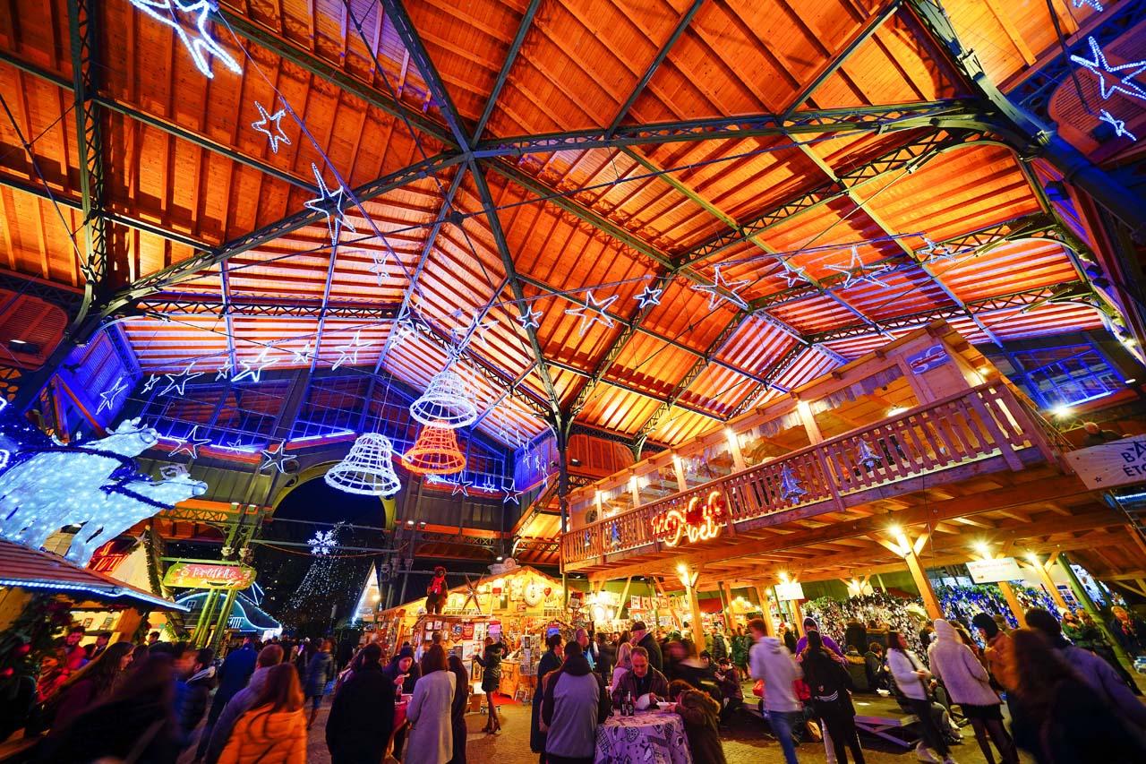 Montreux Christmas Market-shutterstock_1253648554