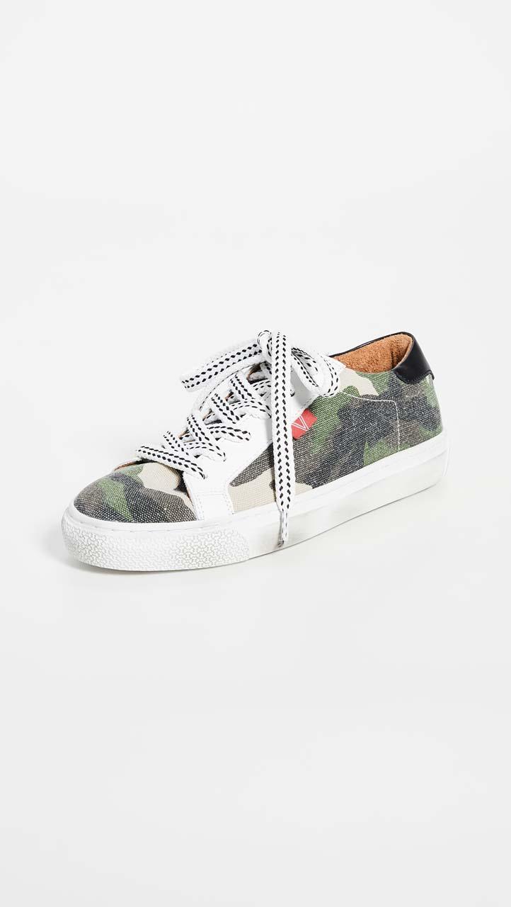 SamiSneaker_1