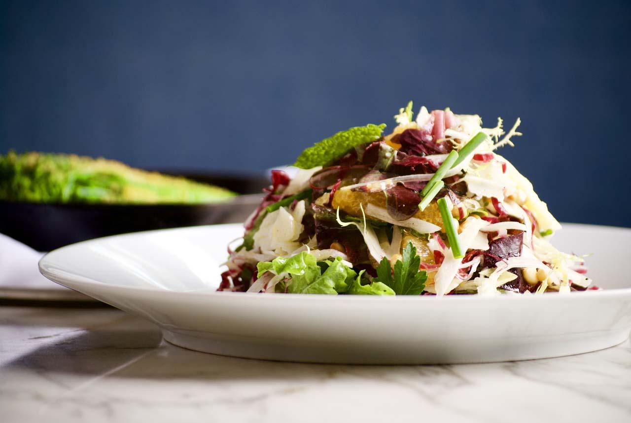The Longshoreman Fennel Salad 3 by Lily Brown_MST Creative PR