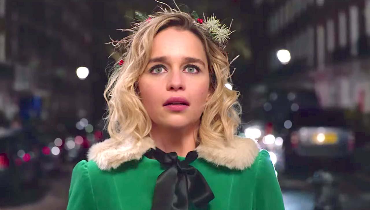 last-christmas-2019-emilia-clarke-universal-pictures-