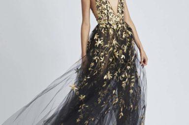 oscar gown_1