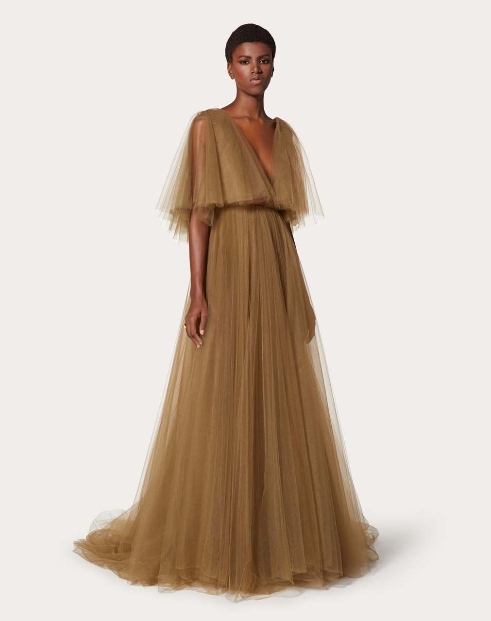 valentino gown_1